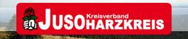 Zur Homepage der Jusos im Harzkreis