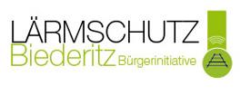 Bürgerinitiative Lärmschutz Biederitz