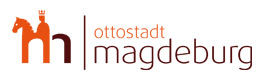 Homepage der Kampagne Ottostadt Magdeburg
