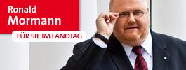 Zur Homepage von Ronald Mormann
