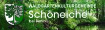 Gemeinde Schöneiche