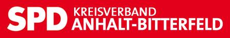 Zur Homepage der SPD Anhalt-Bitterfeld
