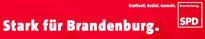 SPD Brandenburg