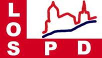 SPD-Unterbezirk Oder Spree