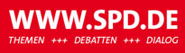 spd.de - Das sozialdemokratische Nachrichtenportal