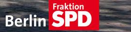 SPD-Fraktion des Abgeordnetenhauses von Berlin